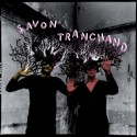 """SAVON TRANCHAND : 10""""LP On N'Est Pas Des Arbres"""