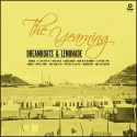 YEARNING (the) : LP Dreamboats & Lemonade