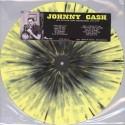 CASH Johnny : LP Sun Studios Demo Recordings 1955/56