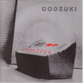GODZUKI : Your Future