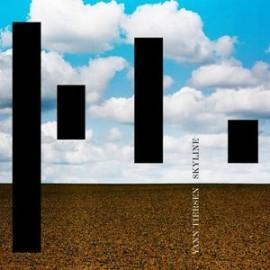 TIERSEN Yann : LP+CD Skyline