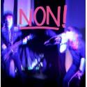 NON! : LP Dé/composés
