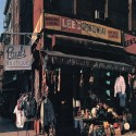 BEASTIE BOYS : LP Paul's Boutique