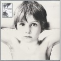U2 : LP Boy