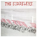 "SIDDELEYS (the) : 12""EP Sunshine Thuggery"