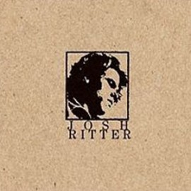 RITTER Josh : CD Josh Ritter