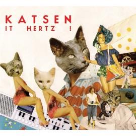 KATSEN : It Hertz