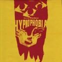 JACCO GARDNER : LP Hypnophobia