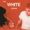 WHITE STRIPES (the) : Let's Shake Hands