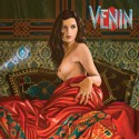 VENIN : LP Venin