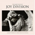 JOY DIVISION : CDx3 The Many Faces Of