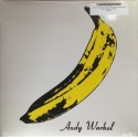 VELVET UNDERGROUND (the) : LP The Velvet Underground & Nico