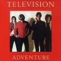 TELEVISION : LP Adventure