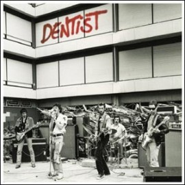 DENTIST : Dentist