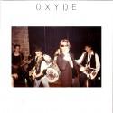 SPLIT OXYDE / CRYSTAL EYES (R1/V2)