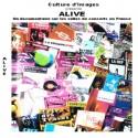 CULTURE D'IMAGES : DVD Alive