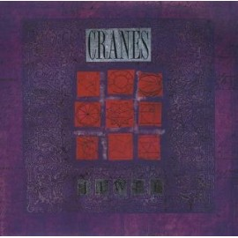 CRANES : Jewel (3)