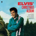 ELVIS PRESLEY : LP Elvis' Christmas Album