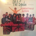 VARIOUS : LP A Christmas Gift For You From Phil Spector