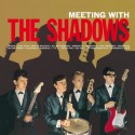 SHADOWS (the) : LP Meeting With The Shadows