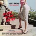 JAMES BROWN : LP Please Please Please