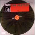 BEATLES (the) : LP Work In Progress - Live At The Star Club Hamburg Germany 1962