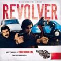 MORRICONE Ennio : LP Revolver