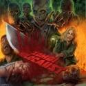 FIDENCO Nico : LPx2 Zombie Holocaust