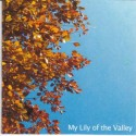 "MY LILY OF THE VALLEY : 3""CD Summer First Kiss"
