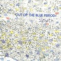 SLEUTH : LP Out Of The Blue Period