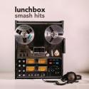 LUNCHBOX : Smash Hits EP