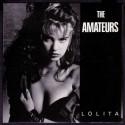 AMATEURS (the) : Lolita