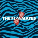 FLATMATES (the) : When You Were Mine