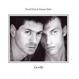 DARC Daniel & DAHO Etienne : La Ville