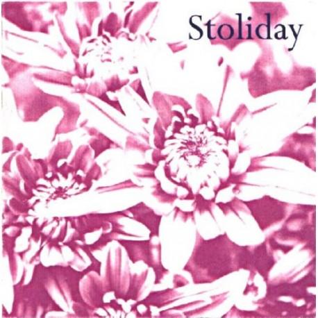 STOLIDAY : Slow Motion Dances