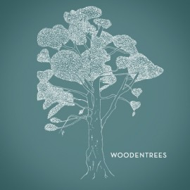 WOODENTREES : CDEP  Woodentrees