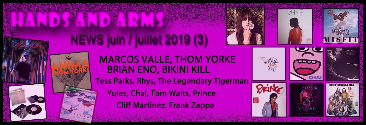 HANDS AND ARMS - News juin et juillet 2019 (3)