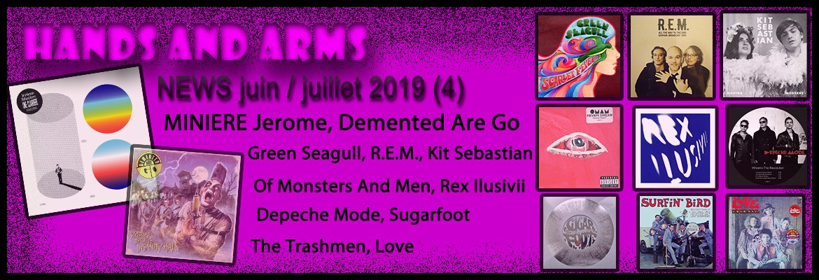 HANDS AND ARMS - News juin et juillet 2019 (4)