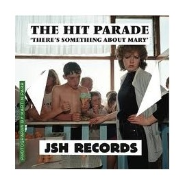 HIT PARADE (the) : There's Something About Mary