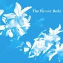 FLOWER BEDS (the) : Summer Rain