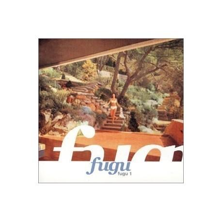 FUGU : Fugu 1