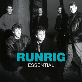 RUNRIG : CD Essential
