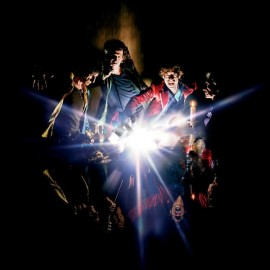 ROLLING STONES (the) : CD A Bigger Bang