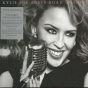 MINOGUE Kylie : CD The Abbey Road Sessions