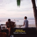 KINGS OF CONVENIENCE : LP Declaration Of Dependence