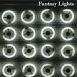 FANTASY LIGHTS : You're My September