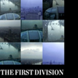 FIRST DIVISION (the) : On The City