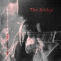 "BRIDGE (the) : LP+7"" What Does It Take To Make You Love Me?"