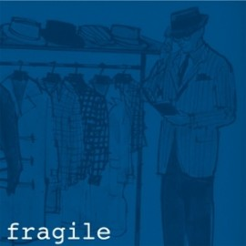FRAGILE : I Miss You