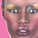 JONES Grace : La Vie En Rose